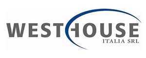 sponsor WestHouse
